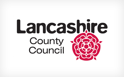 Lanchashire county council