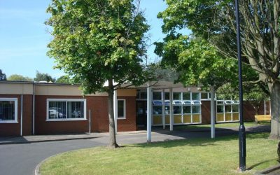 Valley School Bramhall