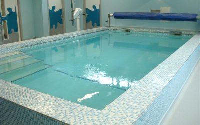 valley school pool