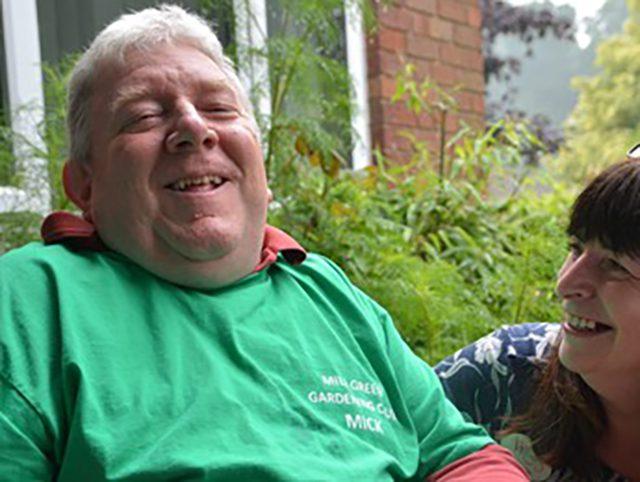 Warwickshire Care Services